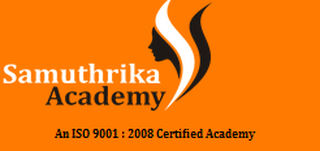 Samuthrika Academy, Established in 2011, 3 Franchisees, Trichy Headquartered