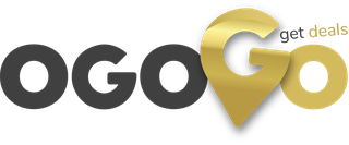 OgoGo (TheGClub Card Limited), Established in 2020, 87 Sales Partners, Bangkok Headquartered