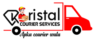 Kristal Courier Service (KCS), Established in 2020, 37 Franchisees, Indore Headquartered