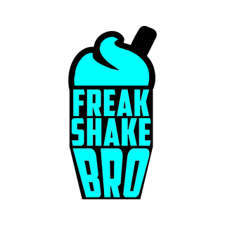 Freak Shake Bro, Established in 2017, 7 Franchisees, Hyderabad Headquartered