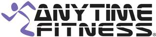 Anytime Fitness, Established in 2002, 4300 Franchisees, Minnesota Headquartered