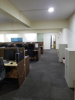 For Sale: 60 seat call center having worked with 6 US clients.