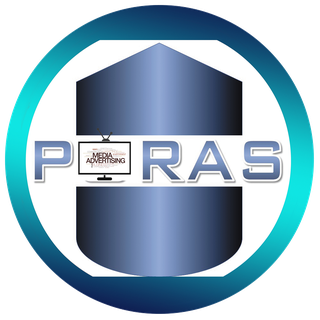 Poras Media And Marketing, Established in 2017, 4 Sales Partners, Agra Headquartered