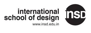 International School of Design, Established in 2011, 41 Franchisees, New Delhi Headquartered