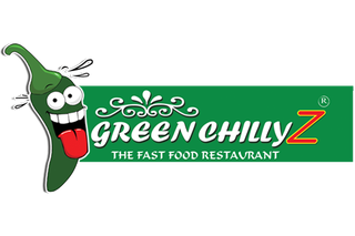 Green Chillyz Restaurant, Established in 1999, 13 Franchisees, Bhubaneswar Headquartered