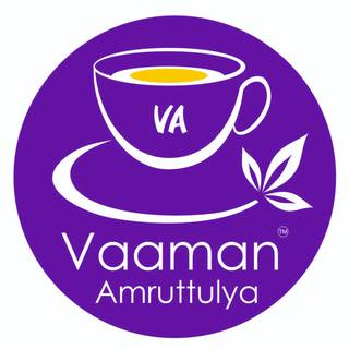 Vaaman Amruttulya (Lakshmi Hospitality), Established in 2019, 6 Franchisees, Raigad Headquartered