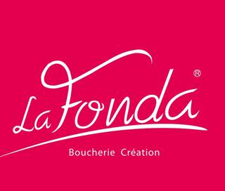La Fonda, Established in 1994, 8 Franchisees, Casablanca Headquartered