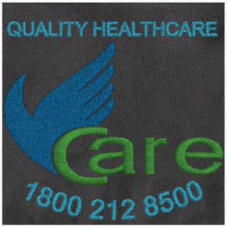 Vcare Healthcare, Established in 1993, 10 Franchisees, Kolkata Headquartered
