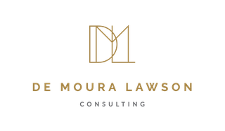 Demoura Lawson Consulting, Established in 2017, 3 Franchisees, Newcastle Headquartered