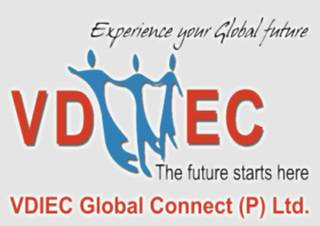 Vdiec Global Connect, Established in 1998, 5 Franchisees, Bhopal Headquartered
