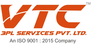 VTC 3PL Services, Established in 2012, 22 Franchisees, Pune Headquartered