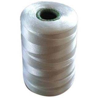 Polyester and industrial yarn manufacturing business, selling products to 4 companies and 10 retailers.
