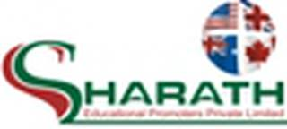 Sharath Educational Promoters, Established in 1990, 3 Franchisees, Chennai Headquartered