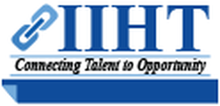 IIHT, Established in 1993, 150 Franchisees, Bangalore Headquartered