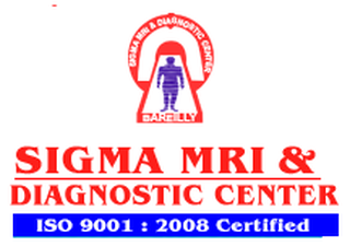 Sigma MRI & Diagnostics Center, Established in 2003, 6 Franchisees, Bareilly Headquartered