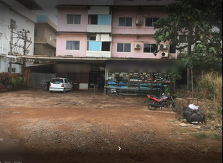 For Sale: 20-year-old, 60 bed hospital at a prime location of Mangalore.
