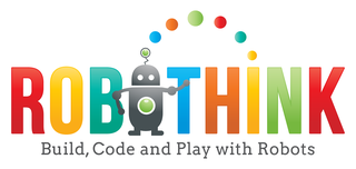 RoboThink, Established in 2015, 102 Franchisees, Chicago Headquartered