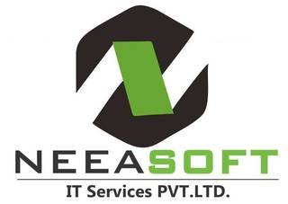 Neeasoft IT Services, Established in 2014, 2 Franchisees, Surat Headquartered