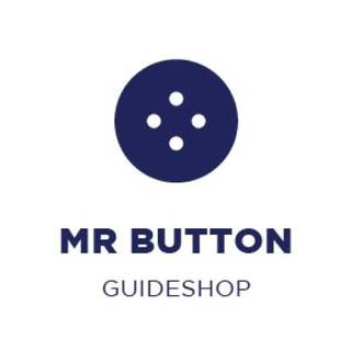 Mr Button, Established in 2013, 7 Franchisees, Delhi Headquartered