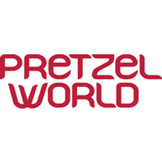 Pretzel World, Established in 1996, 18 Franchisees, Australia Headquartered