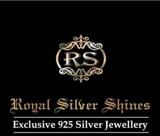 Royal Silver Shines, Established in 2017, 3 Franchisees, Bangalore Headquartered