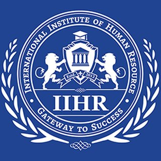 International Institute Of Human Resources, Established in 2012, 3 Franchisees, Bangalore Headquartered