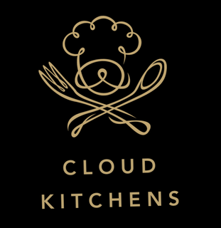 Cloud Kitchens By Ambros World Foods AWF, Established in 2019, 1 Franchisee, Mumbai Headquartered