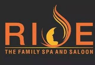 Rise The Family Spa And Salon, Established in 2018, 1 Franchisee, Mumbai Headquartered