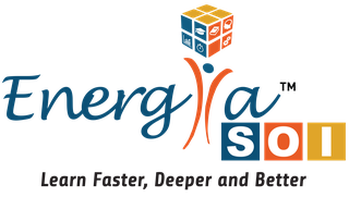 Energia SOI, Established in 2011, 5000 Franchisees, Oregon City Headquartered