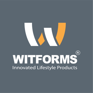 Witforms, Established in 2015, 8 Distributors, Istanbul Headquartered