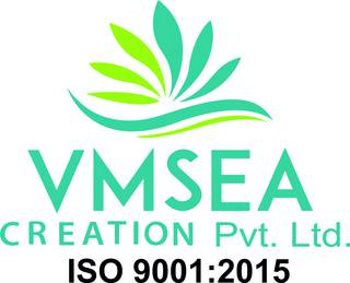 VMSEA Creation (VMSEA Creation Private Limited), Established in 2018, 1 Sales Partner, Meerut Headquartered