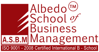 Albedo School of Business Management, Established in 2012, 3 Franchisees, Kochi Headquartered