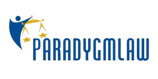 Paradygm Law, Established in 2003, 1 Franchisee, Bangalore Headquartered
