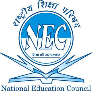 National Education Council, Established in 2014, 2 Franchisees, Jaipur Headquartered