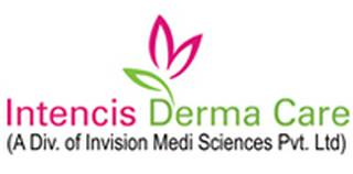 Intencis Dermacare, Established in 2011, 301 Sales Partners, Bangalore Headquartered