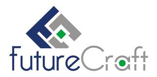 FutureCraft Securities Analysis, Established in 2012, 24 Franchisees, Rajkot Headquartered