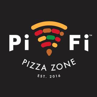 PiFi Pizza, Established in 2016, 3 Franchisees, Chandigarh Headquartered
