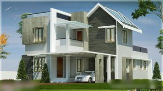 Residential construction company that has completed 5 projects, seeks funds for a new project in Kerala.