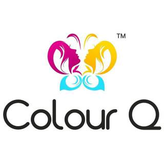 Colour Q, Established in 2019, 1 Franchisee, Tiruppur Headquartered