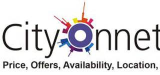 CityOnNet, Established in 2014, 1 Sales Partner, Mysore Headquartered