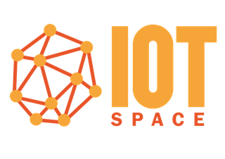 IoTspace, Established in 2016, 9 Dealers, Jodhpur Headquartered