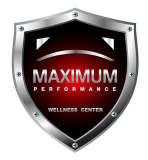 Maximum Performance Wellness Center, Established in 2012, 2 Franchisees, Pattaya Headquartered