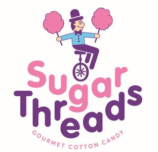 Sugar Threads Gourmet Cotton Candy, Established in 2015, 17 Franchisees, New Delhi Headquartered