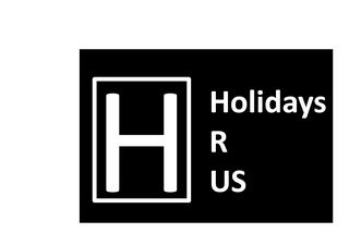 Holidays R Us, Established in 2012, 15 Sales Partners, Beau Bassin-Rose Hill Headquartered