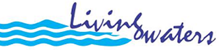 Living Waters, Established in 2012, 45 Franchisees, Pune Headquartered