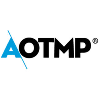 AOTMP, Established in 2003, 5 Sales Partners, Indianapolis Headquartered