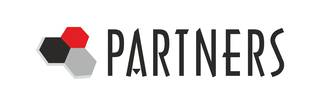 Partners Advertising, Established in 2001, 1 Franchisee, Chandigarh Headquartered