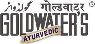 GoldWater, Established in 1989, 101 Sales Partners, Kanpur Headquartered