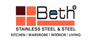 Beth Living, Established in 2014, 32 Franchisees, Bangalore Headquartered