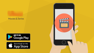 For Sale: Movie app with thousands of users, and streams directly from content providers.